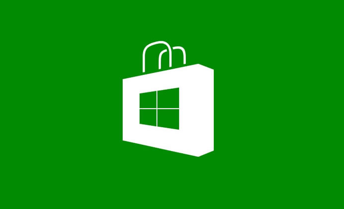 windowsstorelogo_r1_c1_r1_c1_6