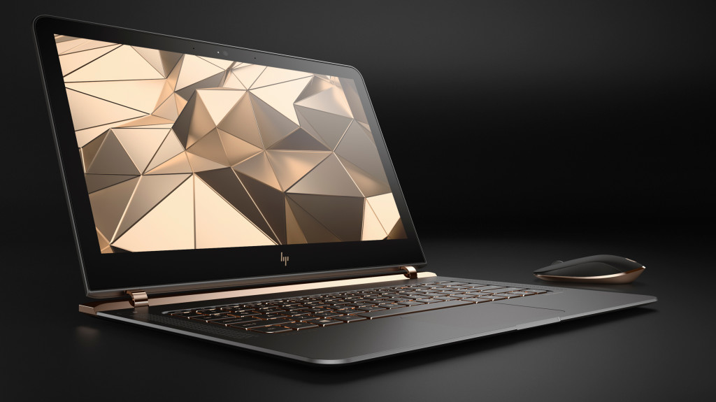 HP-Spectre-13.3_right-facing-paired-with-wireless-mouse-1024x575