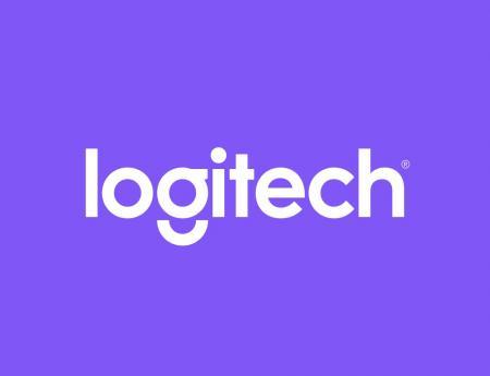Logitech_NEW_4_3