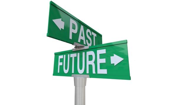past-future-street-signs-580x358