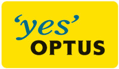 113589_yes_optus_broadband