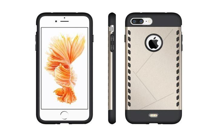 iphone7plus-1-large_trans++qVzuuqpFlyLIwiB6NTmJwfSVWeZ_vEN7c6bHu2jJnT8